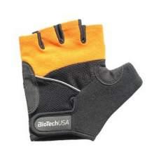 Перчатки ATHENS