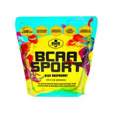 BCAA Sport
