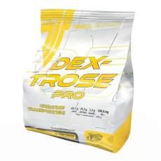 Dextrose Pro