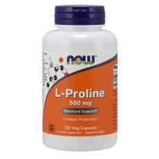 L-Proline 500 мг