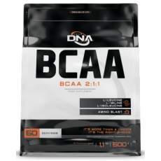 DNA BCAA 2:1:1
